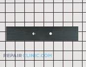 Edger Blade - Part # 1991109 Mfg Part # 534205300