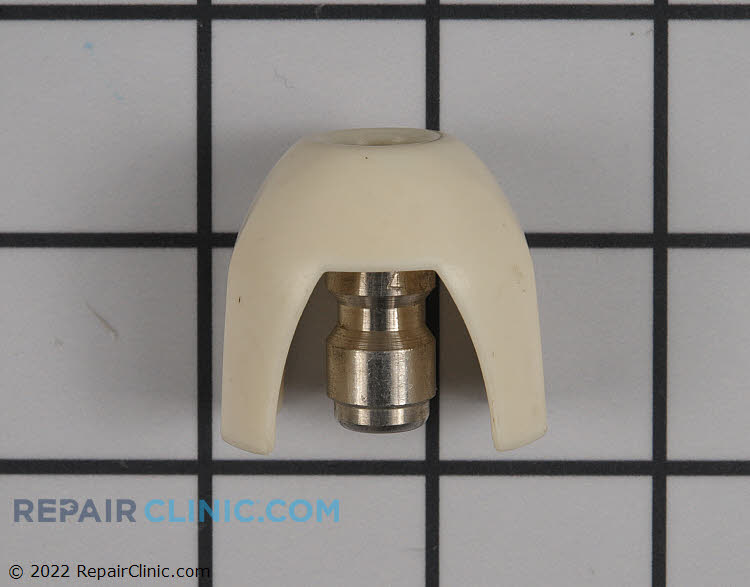 Nozzle 678266004 Alternate Product View