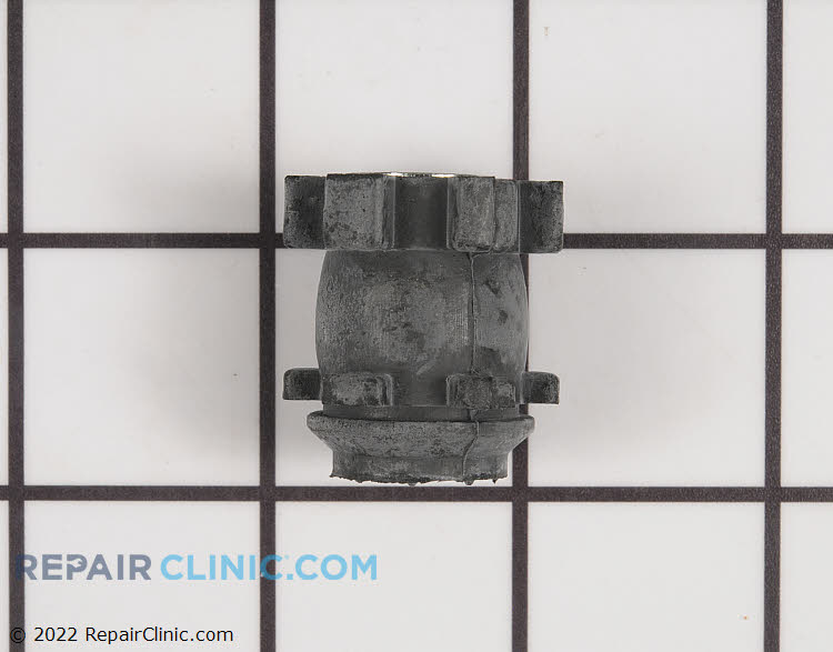 Rubber Isolator DC99-00815A Alternate Product View