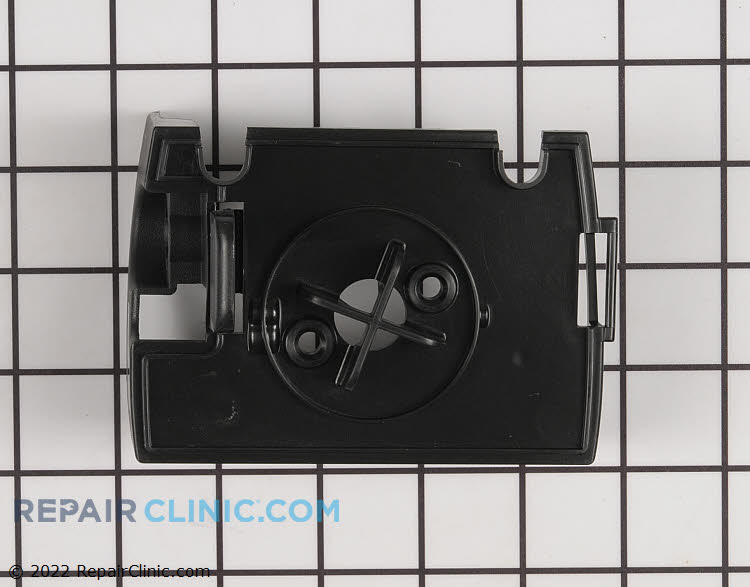 Air Filter Housing 545000601 Alternate Product View