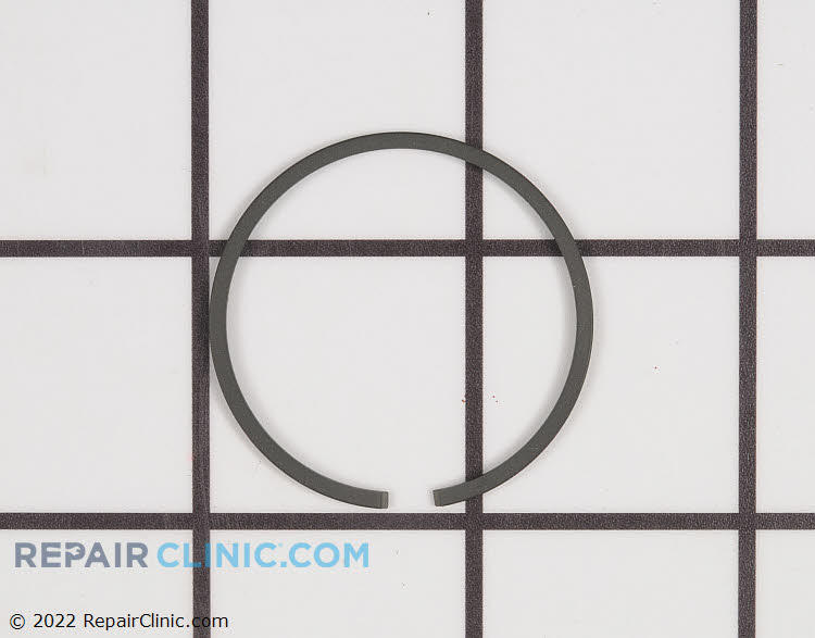 Piston Ring A101000140 Alternate Product View