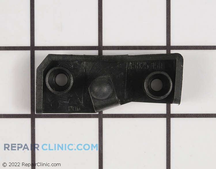 Bracket AC-1830-021     Alternate Product View