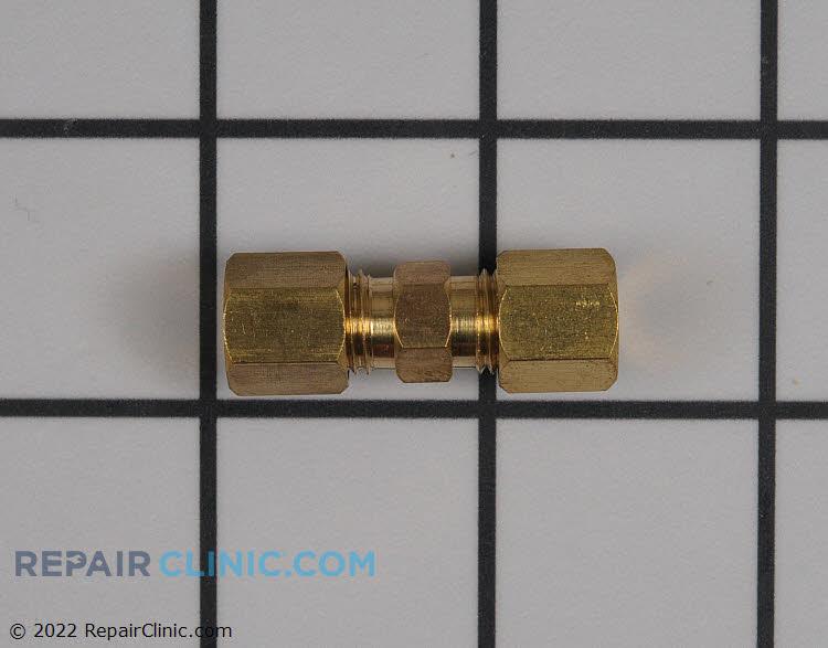 Fastener 076050-89 Alternate Product View