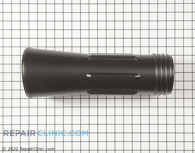 Tube 580561001 Alternate Product View