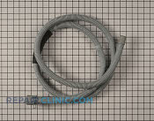 Drain Hose - Part # 2076235 Mfg Part # DC97-12534E