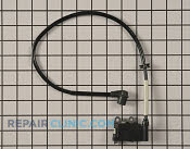 Ignition Coil - Part # 1978188 Mfg Part # 502846401
