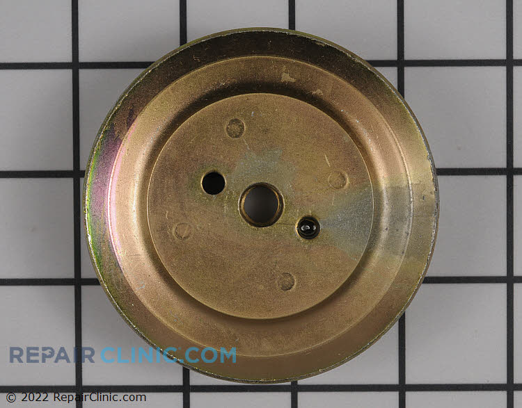 Drive Pulley 532194128 Alternate Product View