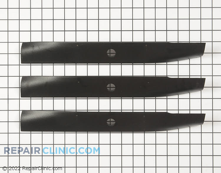 High Lift Blade 106637          Alternate Product View