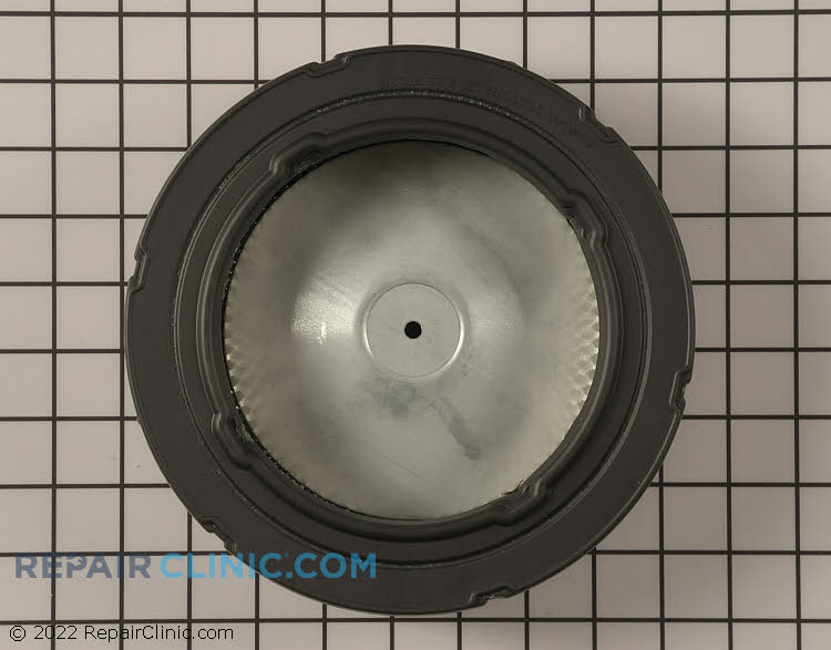 Air Filter 11013-0728      Alternate Product View