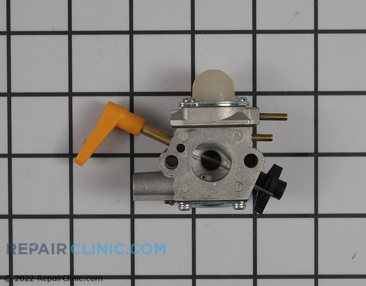 Carburetor 753-04584 Alternate Product View