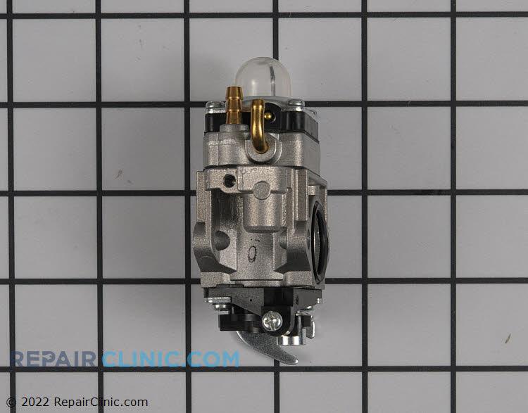 Carburetor A021000750 Alternate Product View