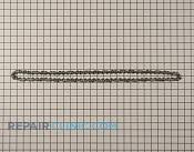 Cutting Chain - Part # 1944093 Mfg Part # 900920027