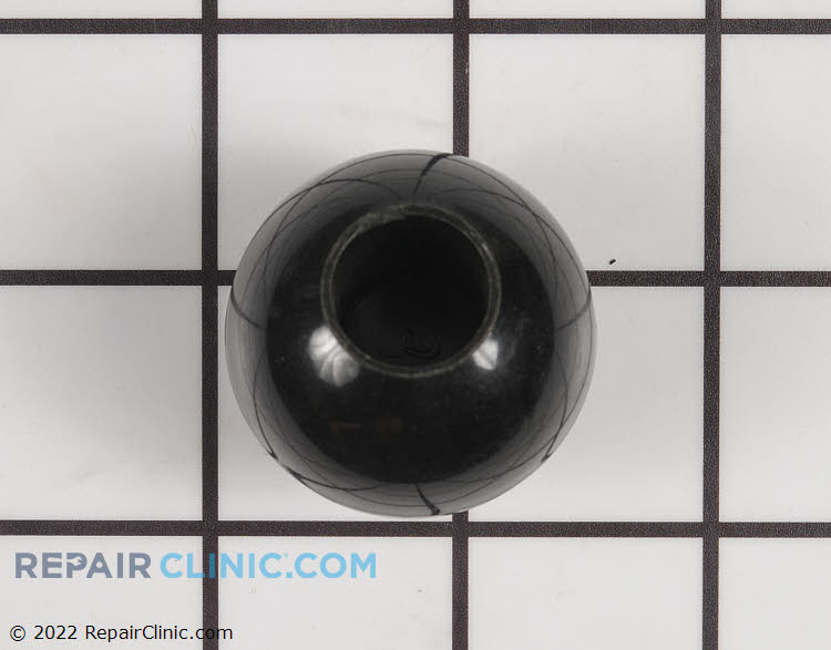 Knob GW-9119 Alternate Product View