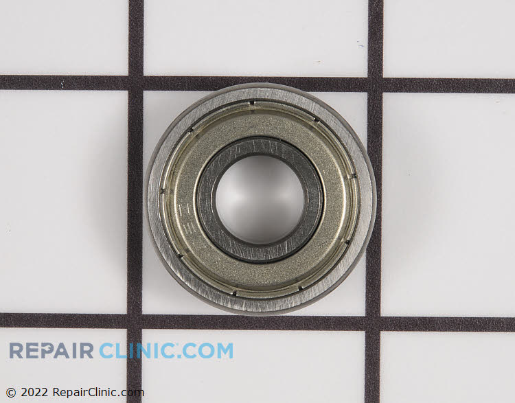 Ball Bearing 6684735 Alternate Product View