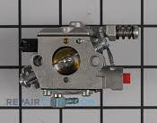 Carburetor - Part # 1997075 Mfg Part # A021001111