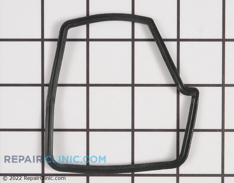 Gasket 570367001 Alternate Product View