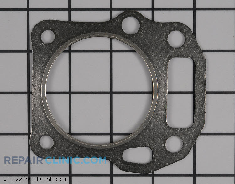 Cylinder Head Gasket 12251-ZG9-000   Alternate Product View