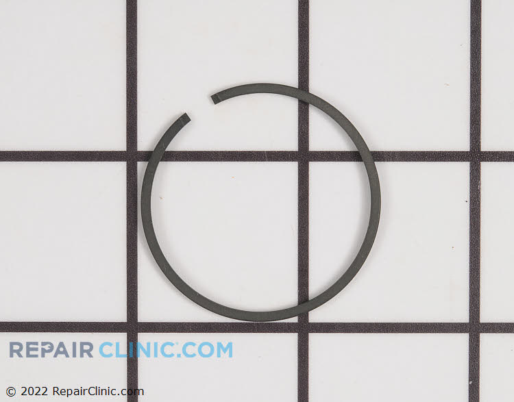 Piston Ring 690690001 Alternate Product View