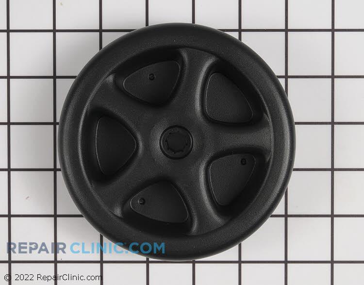 Rear Wheel 2036627         Alternate Product View