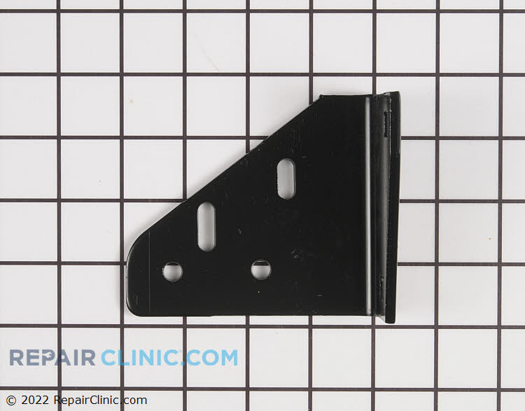 Bracket 532138440 Alternate Product View