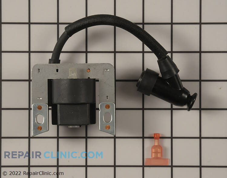 Ignition Coil 14 584 05-S Alternate Product View
