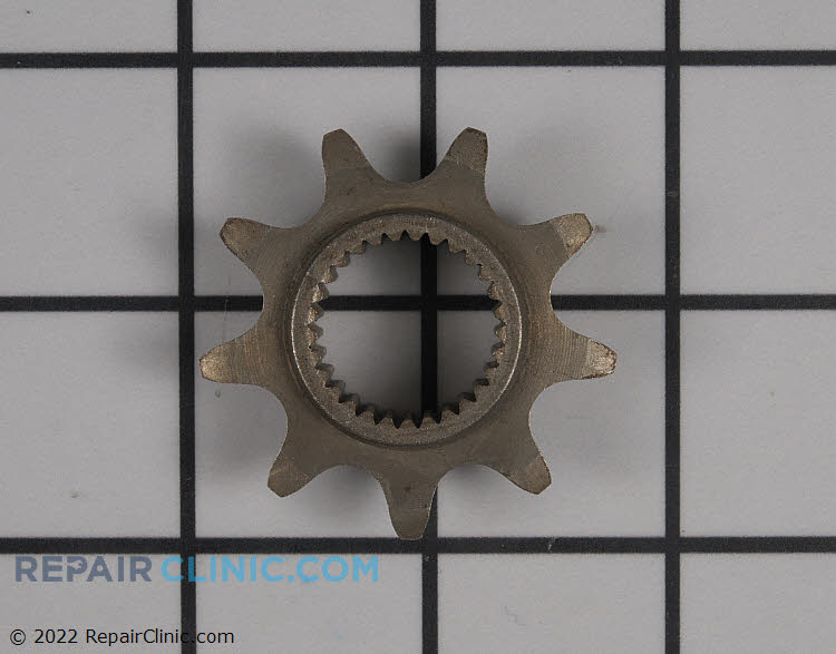 Sprocket 532105928 Alternate Product View