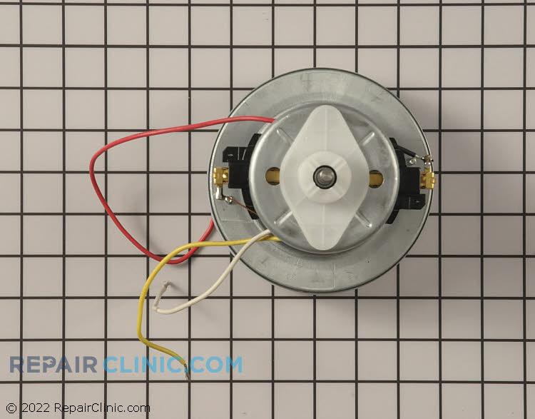 Fan Motor 230333001       Alternate Product View
