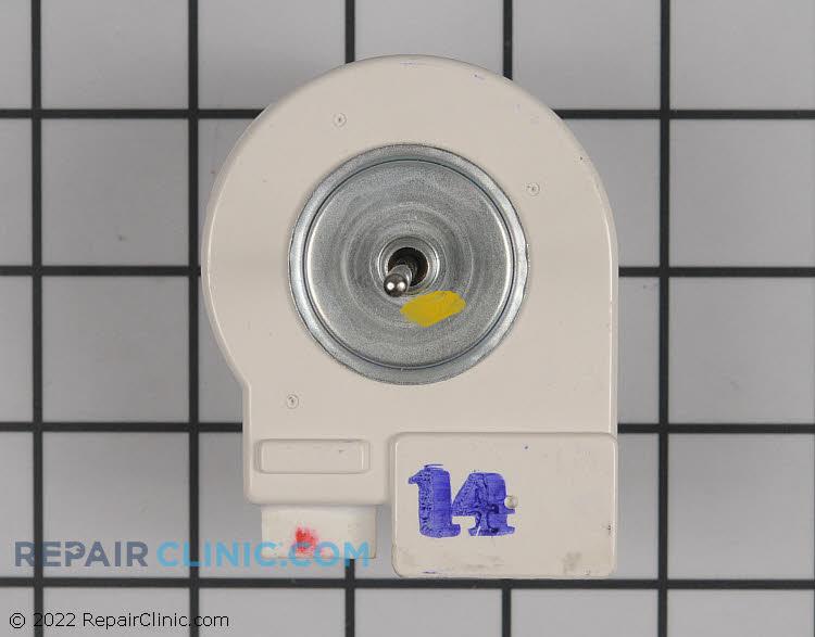 Fan Motor DA31-00146J Alternate Product View