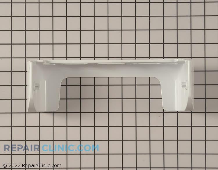 Door Shelf Support DA63-00840A Alternate Product View