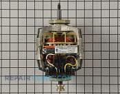 Drive Motor - Part # 1226688 Mfg Part # WD-4550-63