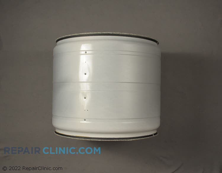 Drum Assembly DC97-16812H Alternate Product View