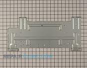 Plate - Part # 2057768 Mfg Part # DB70-00214A