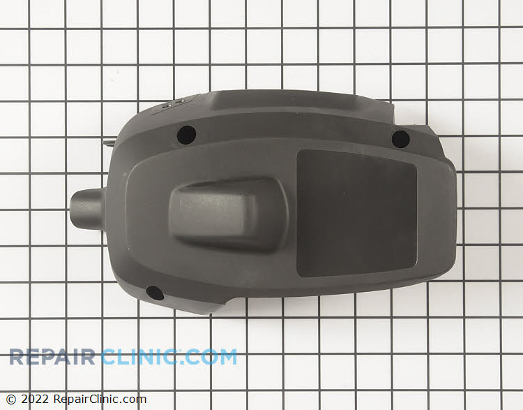 Shield 530058837 Alternate Product View