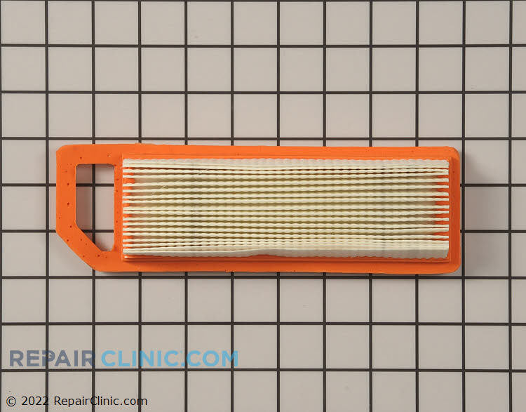 Air Filter 11029-0017      Alternate Product View