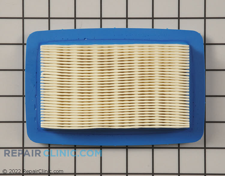 Air Filter A226000410 Alternate Product View
