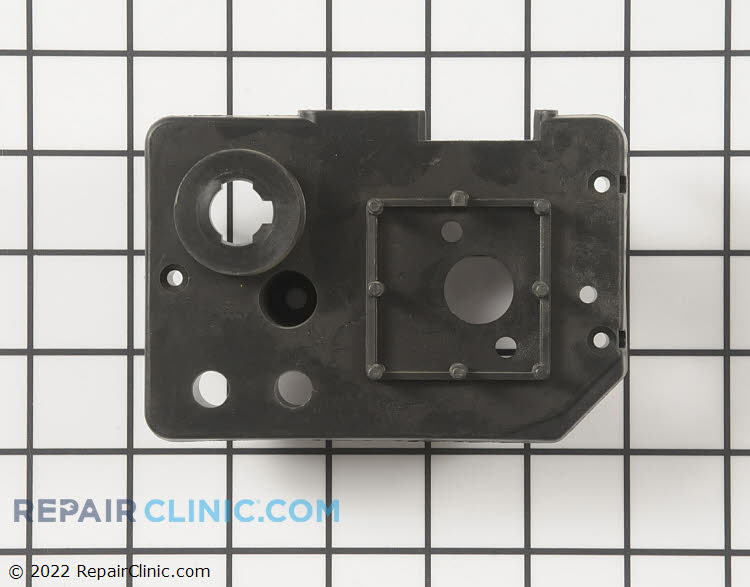 Air Filter Housing 791-181055 Alternate Product View