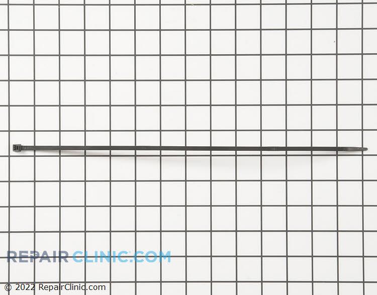 Zip Tie 1701011SM       Alternate Product View