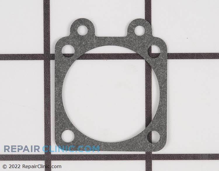 Carburetor Gasket 6690837 Alternate Product View