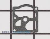 Carburetor Gasket - Part # 2233446 Mfg Part # 6691453