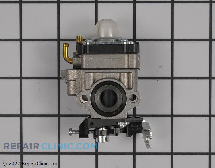 Carburetor WYK-186-1 Alternate Product View