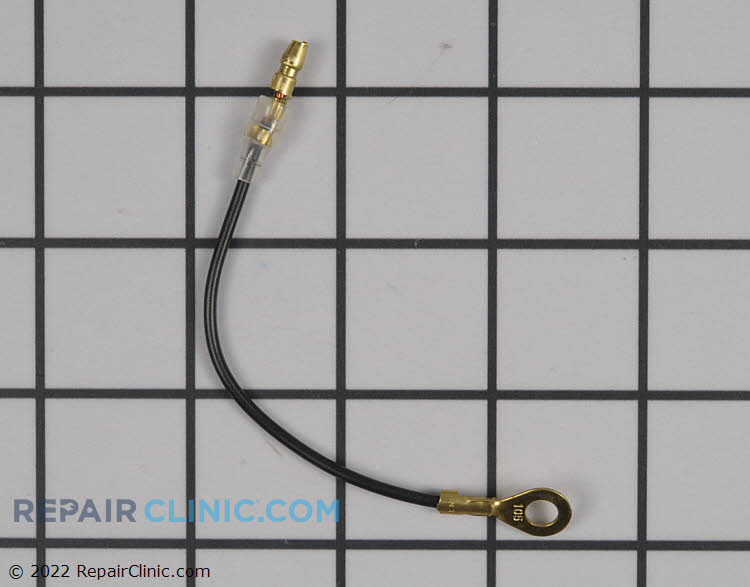 Wire 16201427230 Alternate Product View
