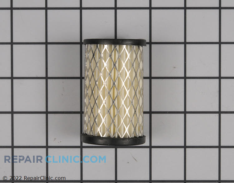 Air filter 100-222 Alternate Product View