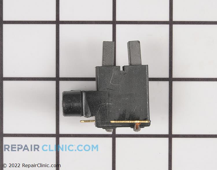 Motor Brush 290441005 Alternate Product View