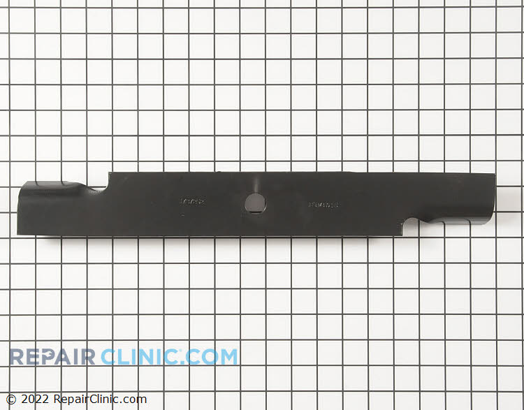 Blade 1737252BZYP Alternate Product View