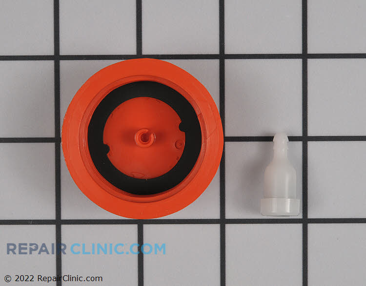 Fuel Cap 90248           Alternate Product View