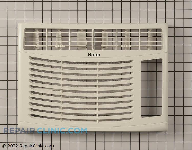Panel Kit AC-5200-628     Alternate Product View