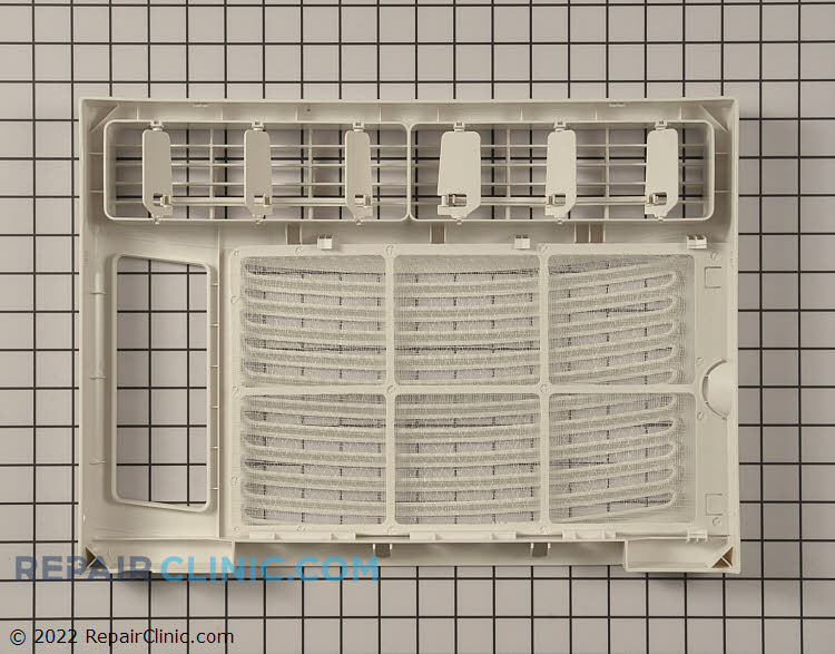 Panel Kit AC-5200-628     Alternate Product View