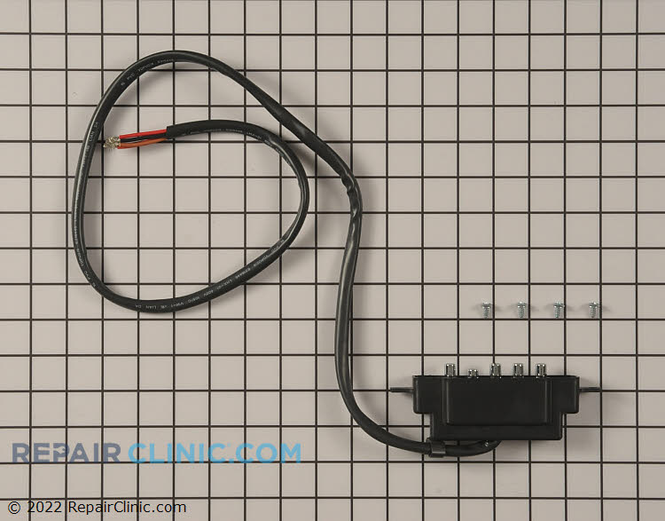 Temperature Sensor WE04X26348 Alternate Product View