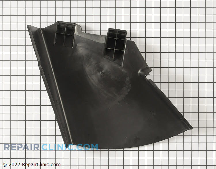 Chute 7104733YP Alternate Product View