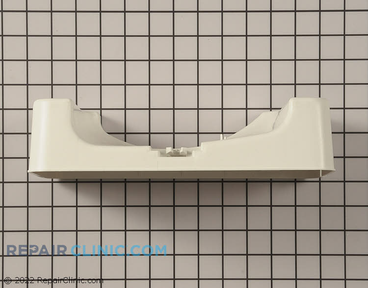 Drip Tray 50112801000Q    Alternate Product View
